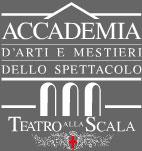 logo ACCADEMIA Scala