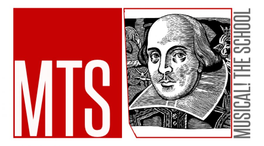 DA SHAKESPEARE AL MUSICAL
